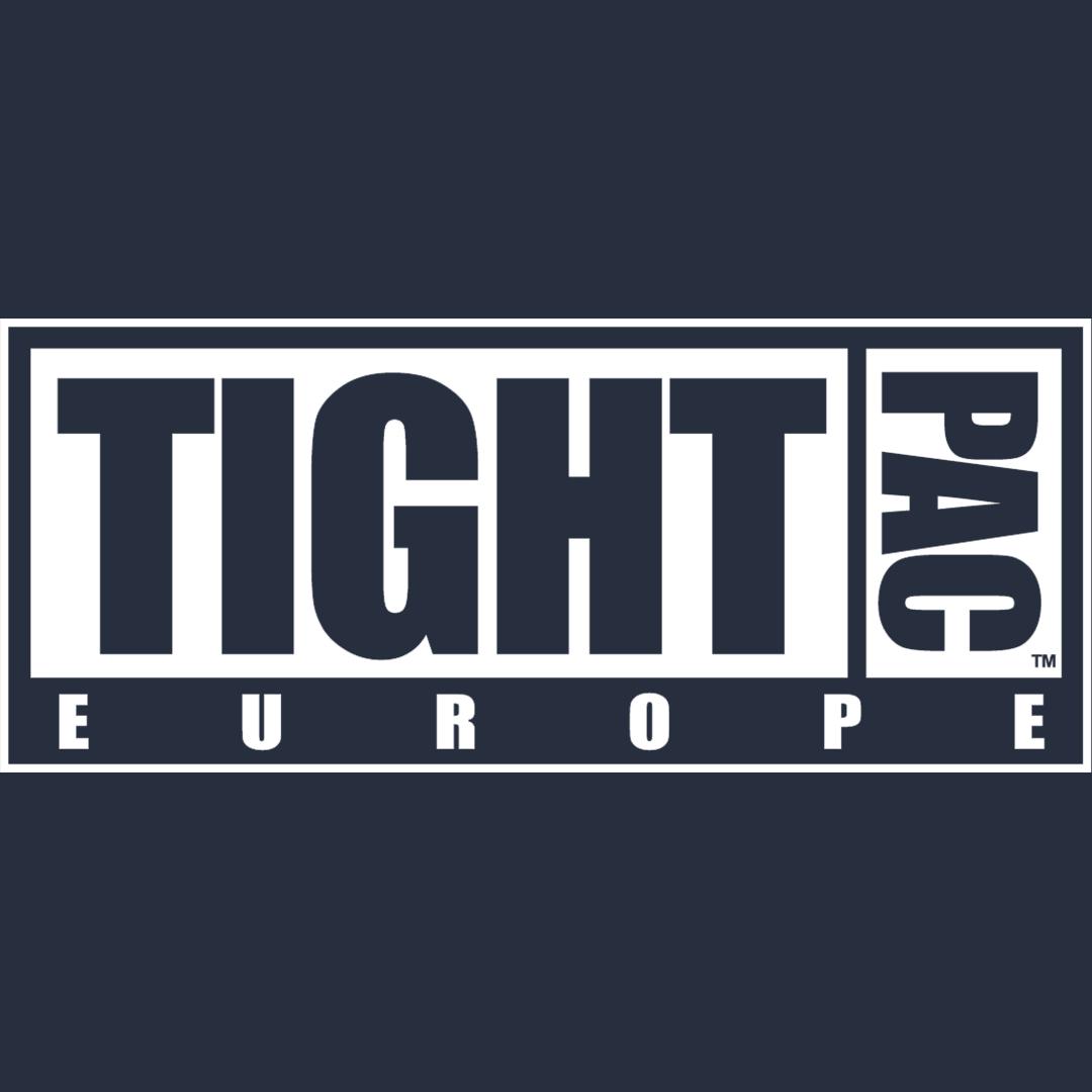 Tighpac.png