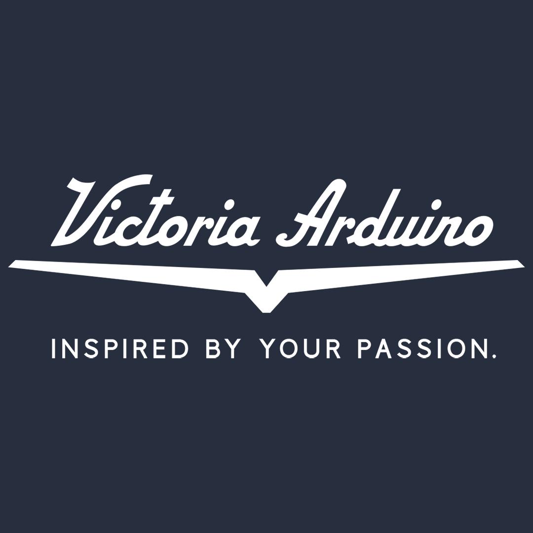 Victoria Ardurio.png
