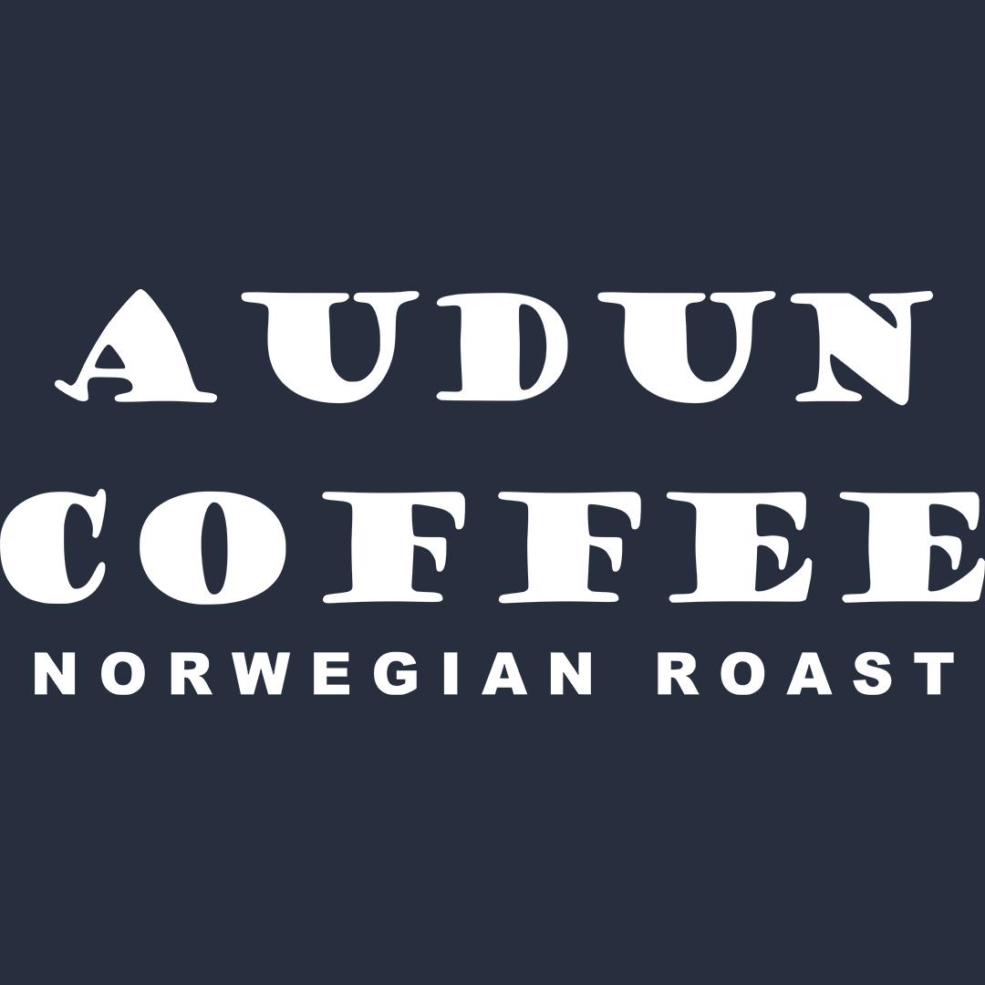 Audun Coffee Roasters.png