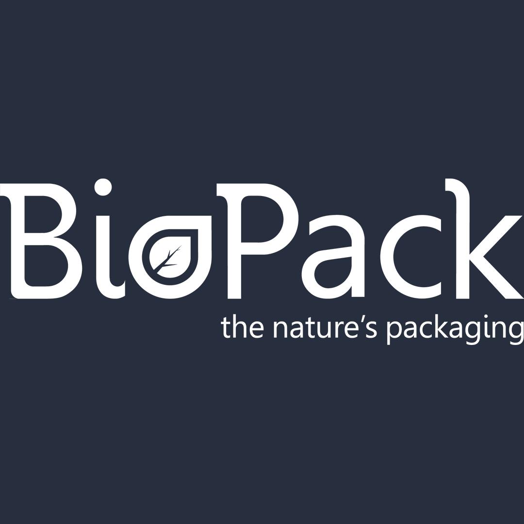 Biopack.png