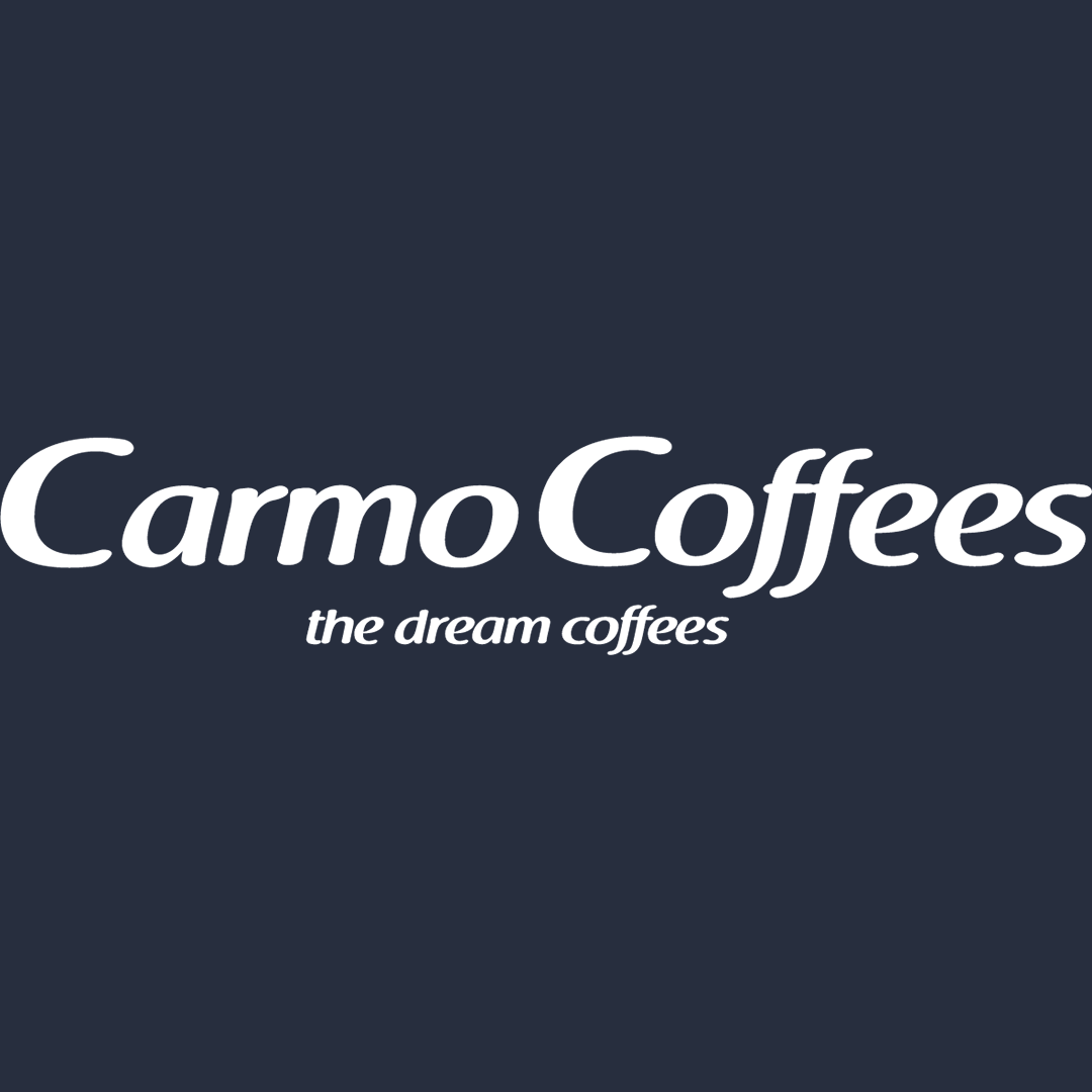 Carmo Coffees.png