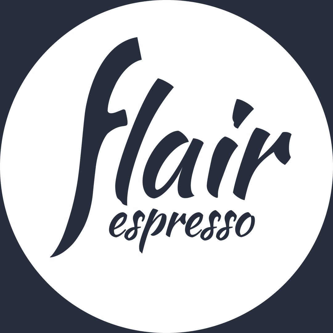 Flair Espresso.png