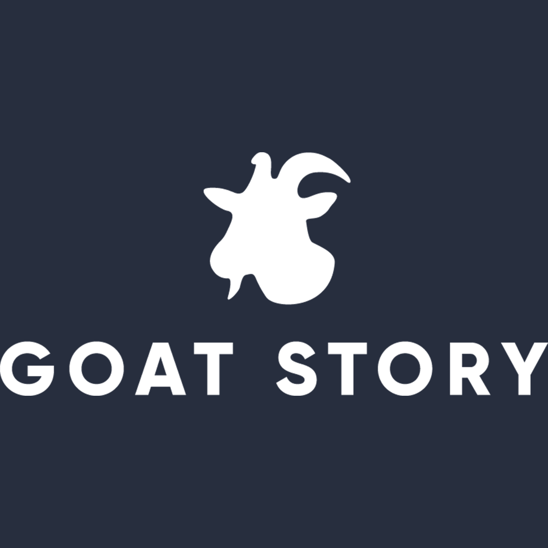Goat Story.png