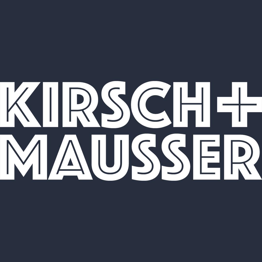 Kirsch + Mausser.png