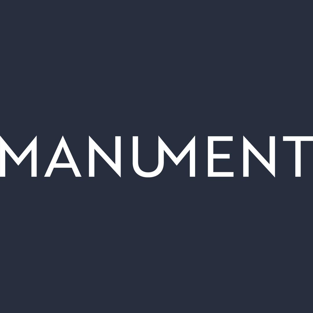 Manument.png