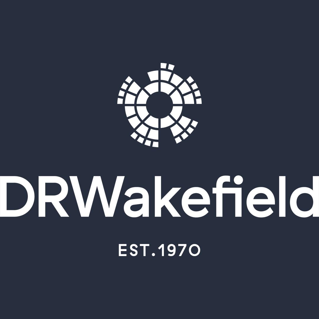 DrWakefield.png