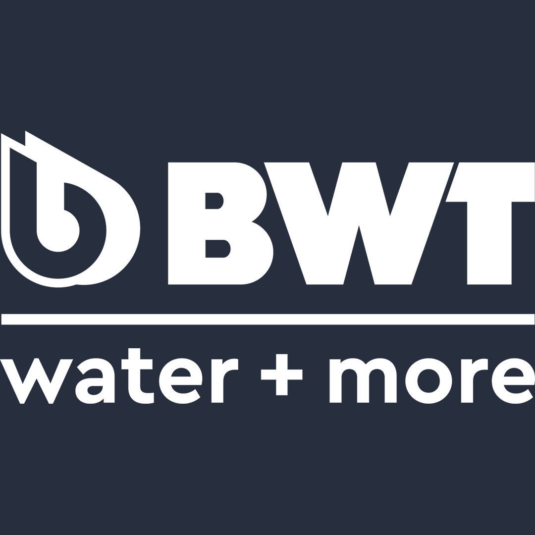 BWT water+more - Website.png