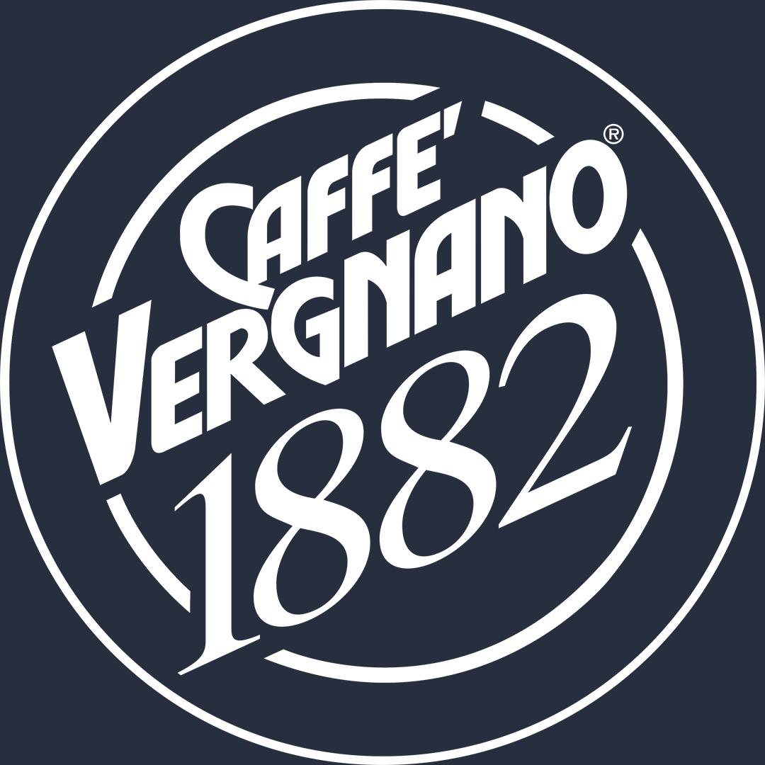 Caffee Vernano.png
