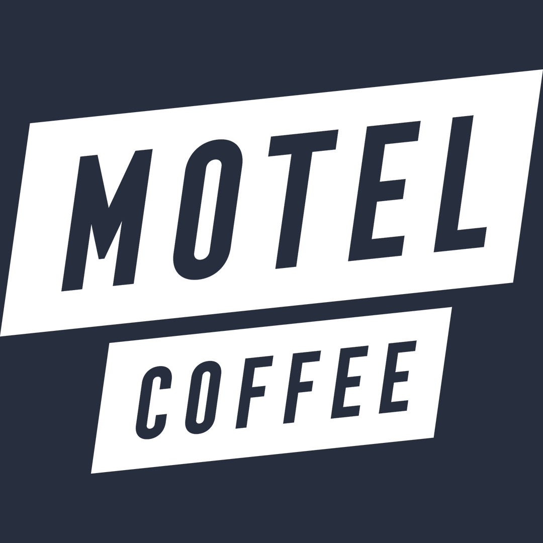 Motel Coffee.png