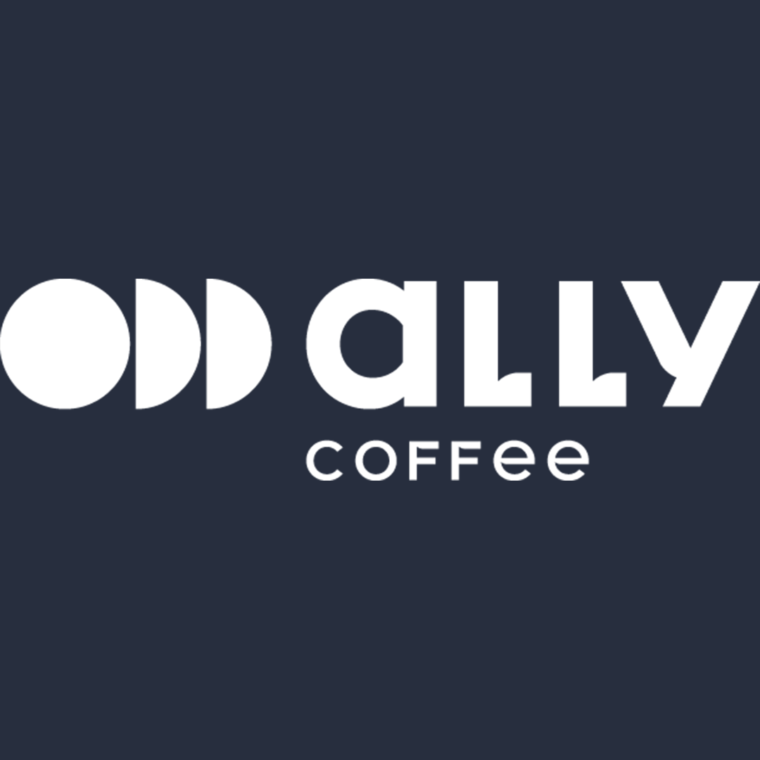 Ally Coffee.png
