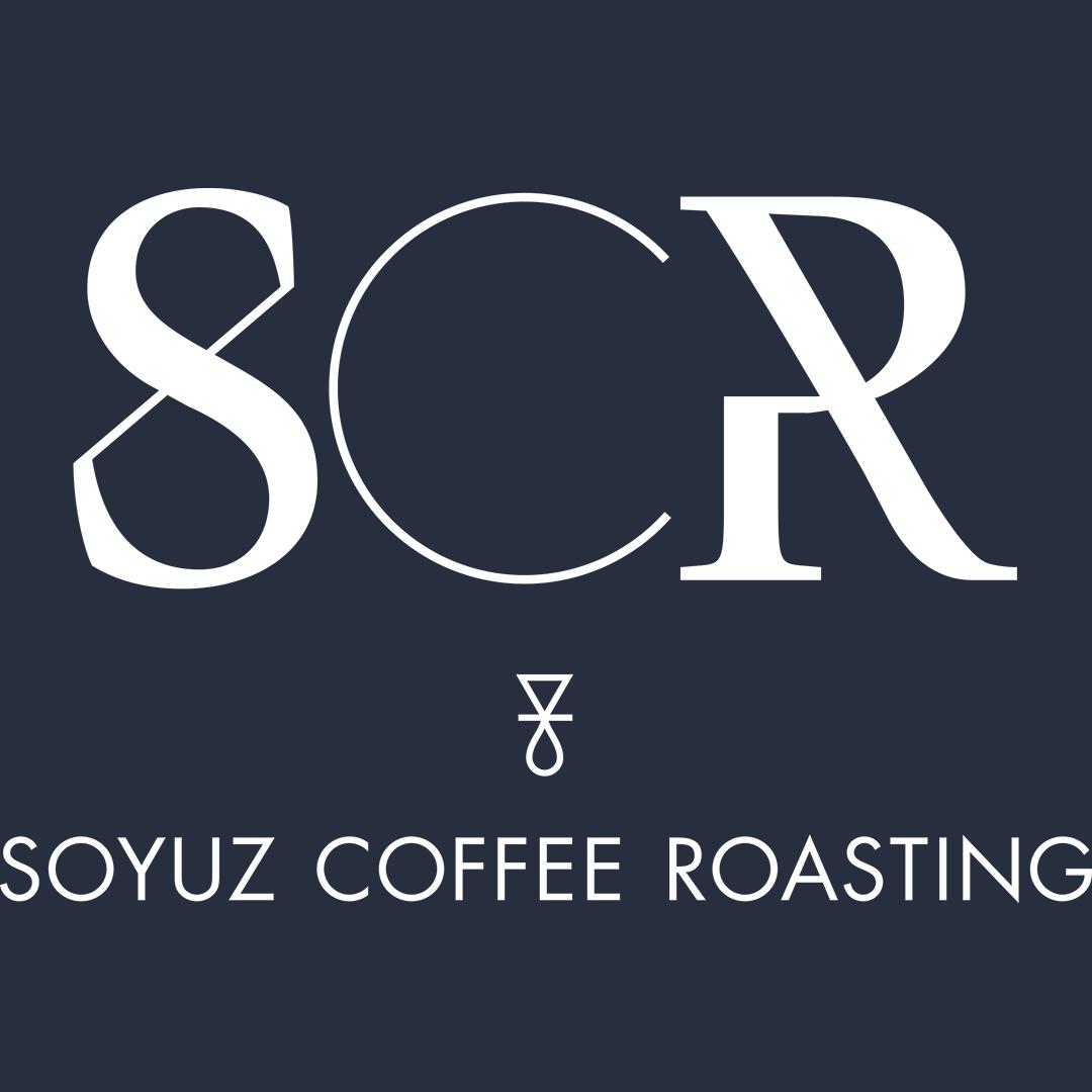 Soyuz Coffee Roasting.png