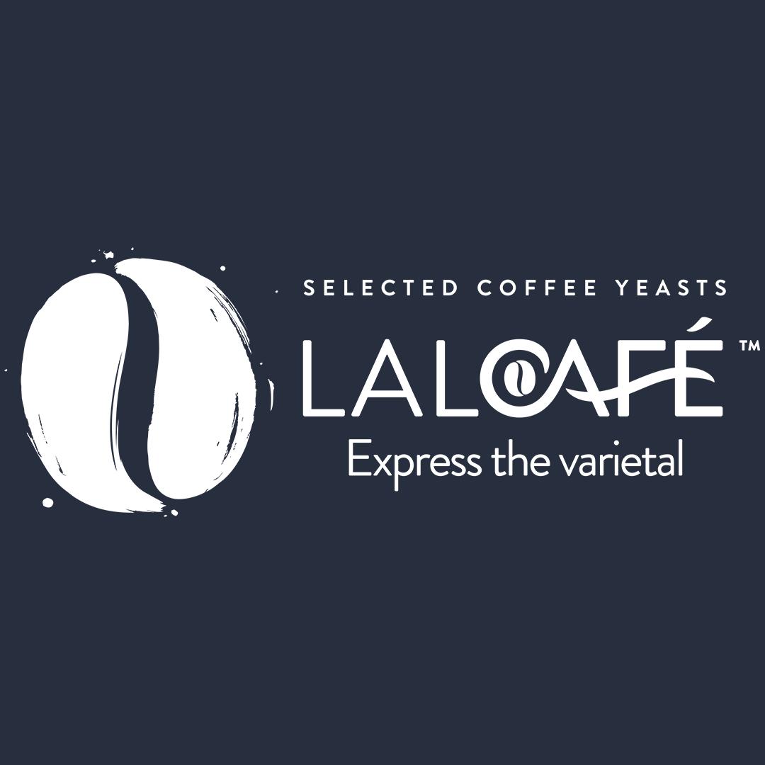 Lal Cafe.png