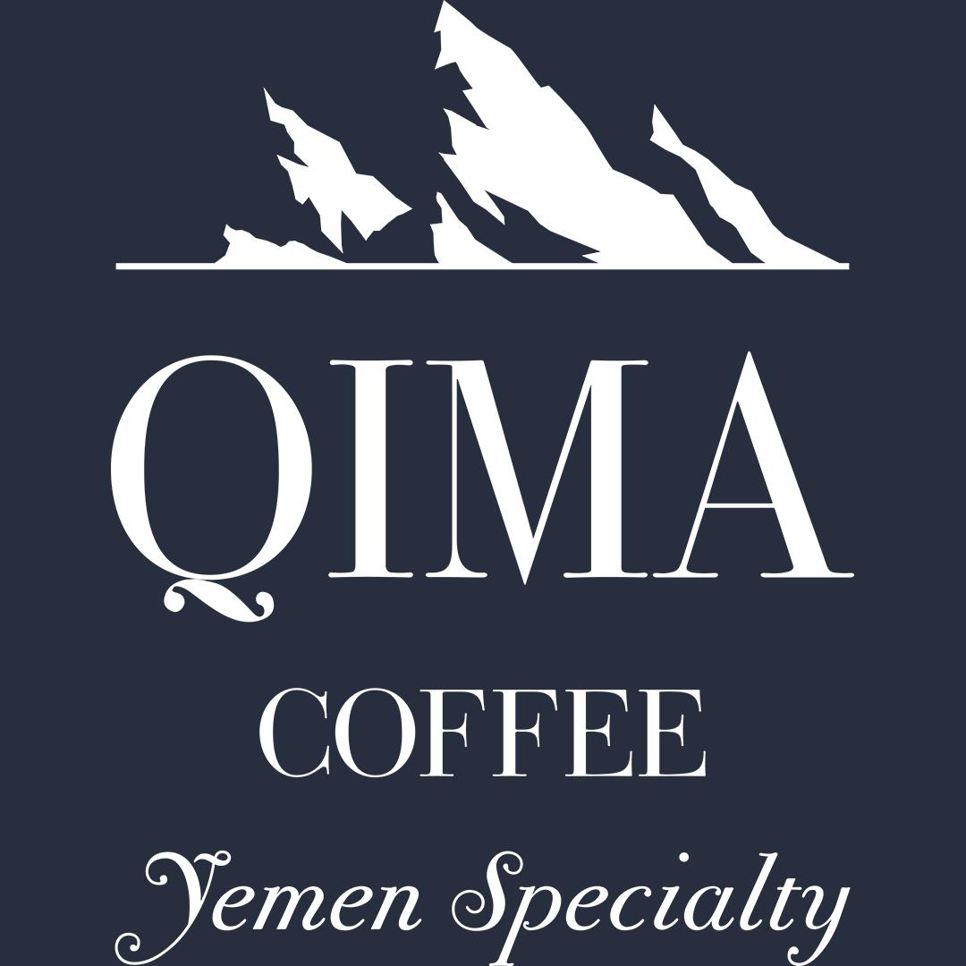 Qima.png