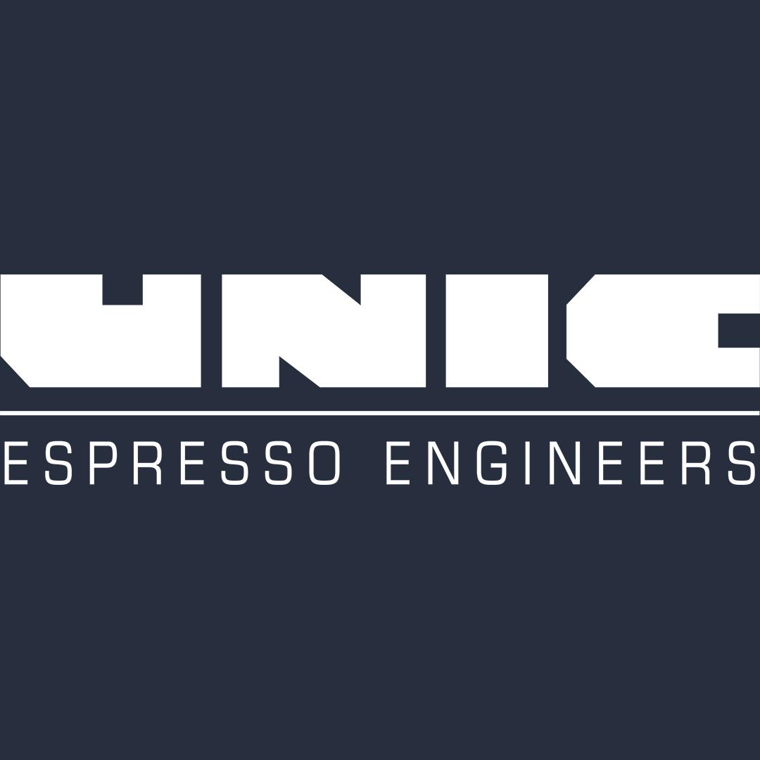 Unic.png