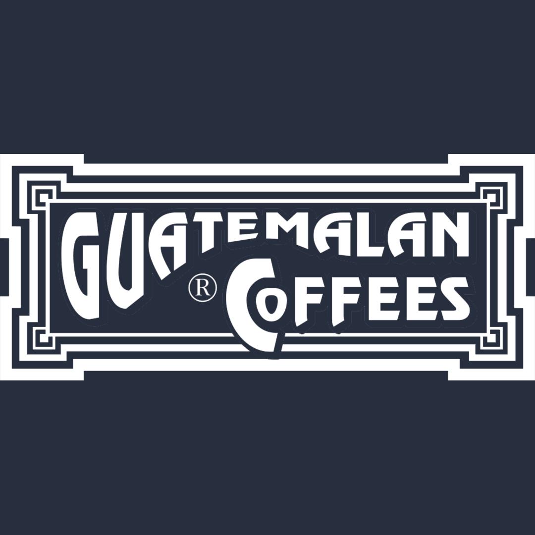 Guatemalan Coffees.png