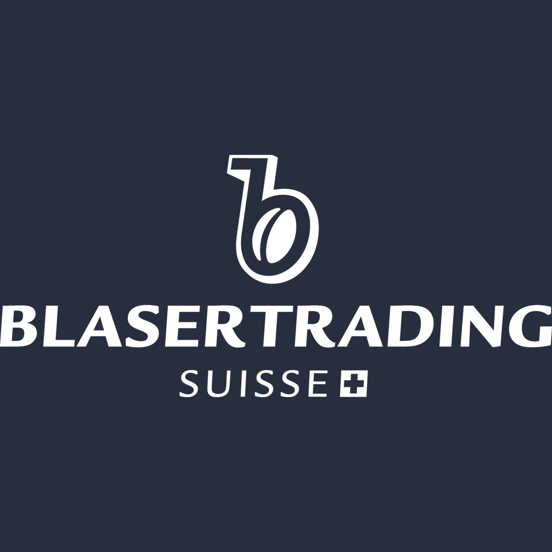 Blaser Trading.png