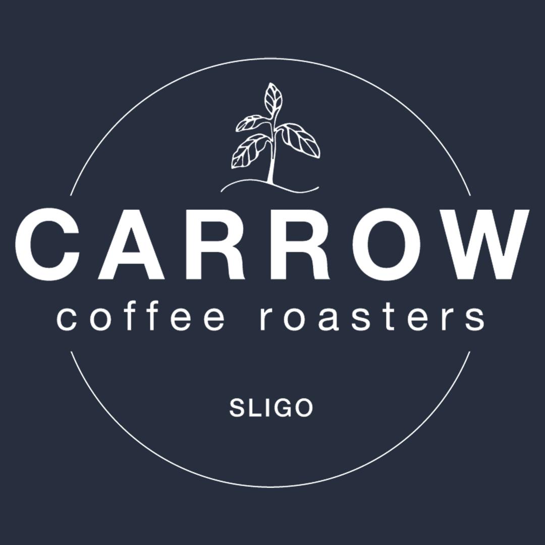 Carrow Coffee Roasters.png
