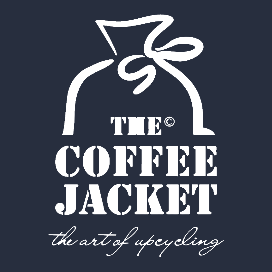 Coffee Jacket.png