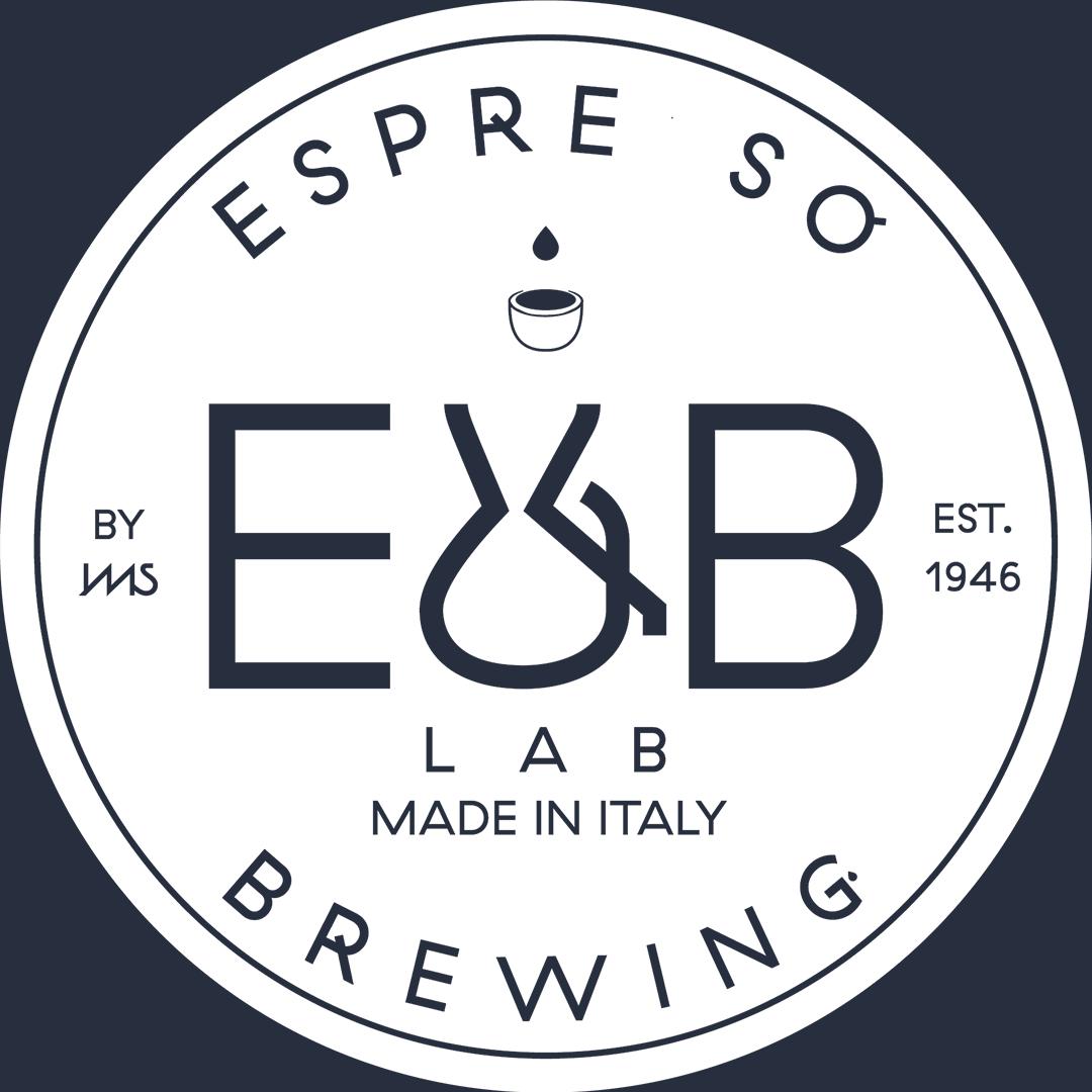 E&B Lab.png