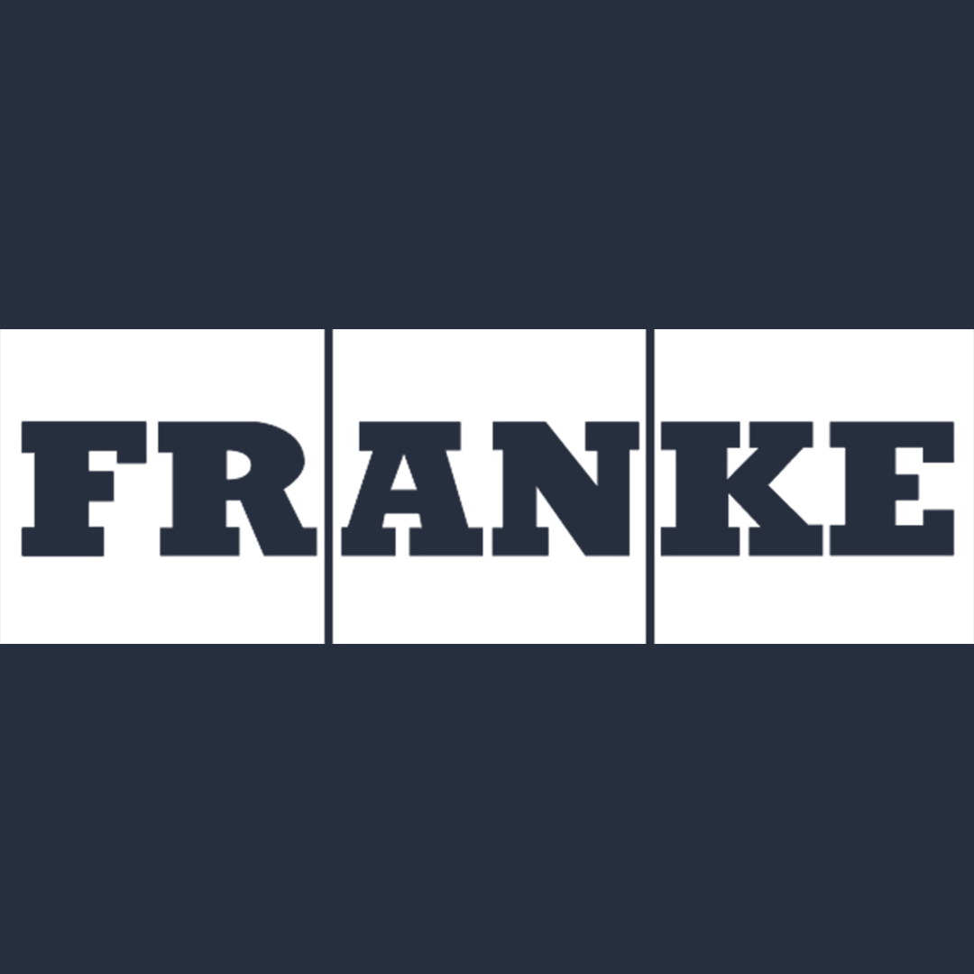 Franke.png