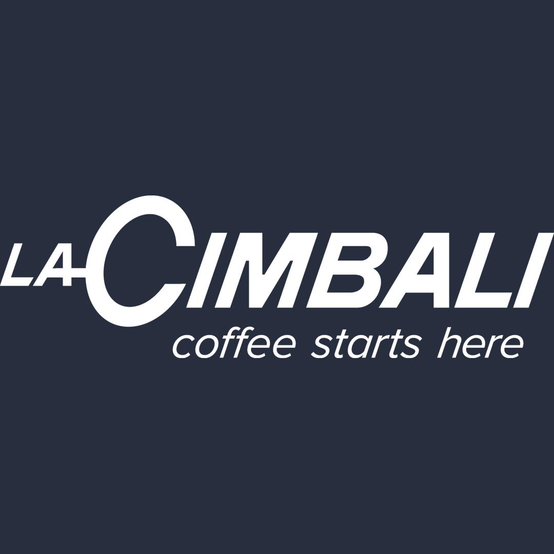 La Cimbali.png