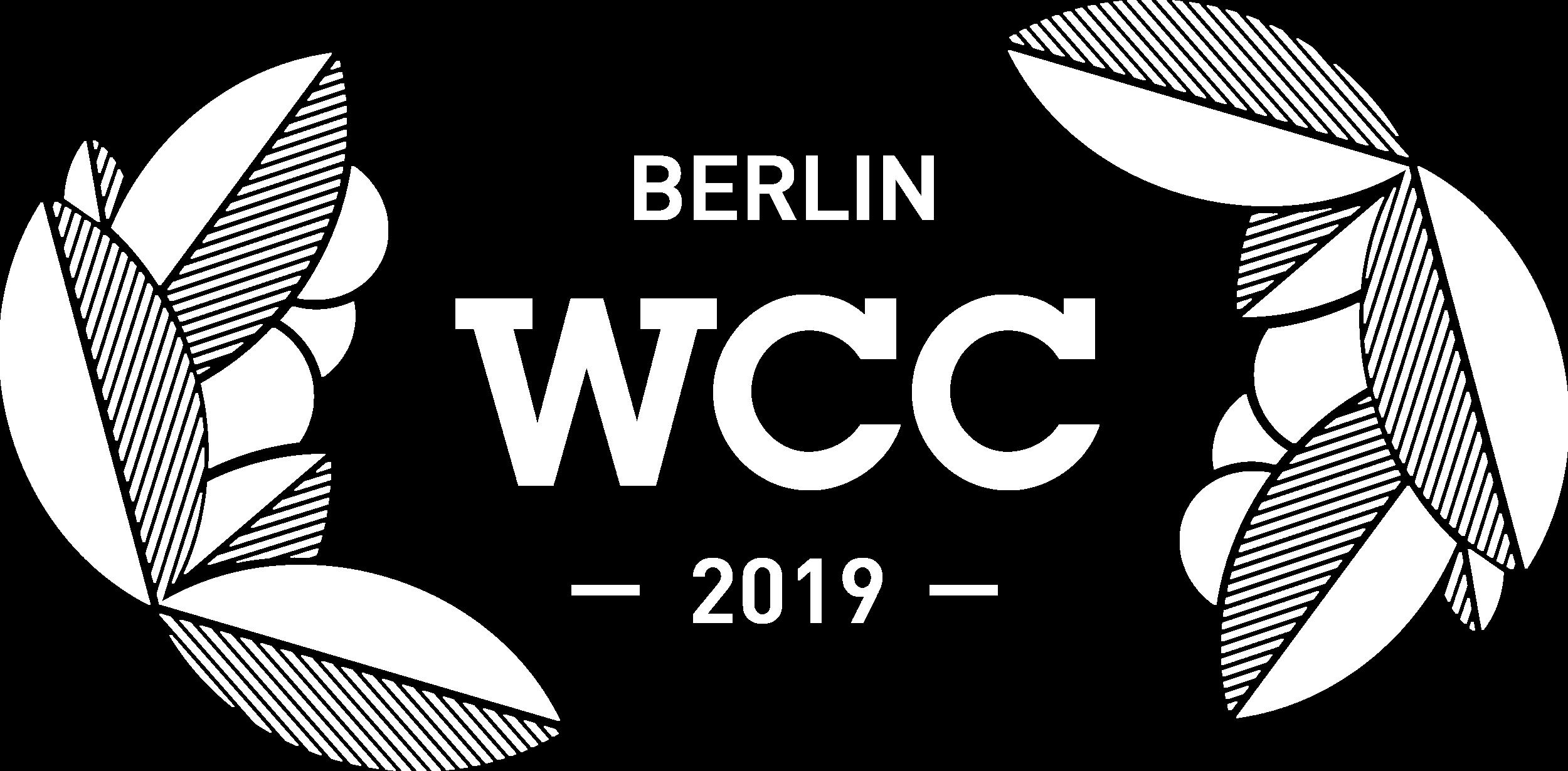 WCC Berlin Logo White.png