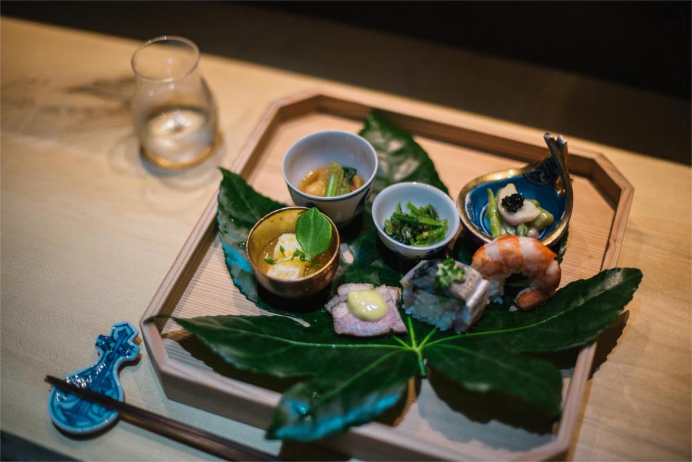 Shiori_Hassun Japanese Tapas_Photo @Sasha Kharchenko.jpg