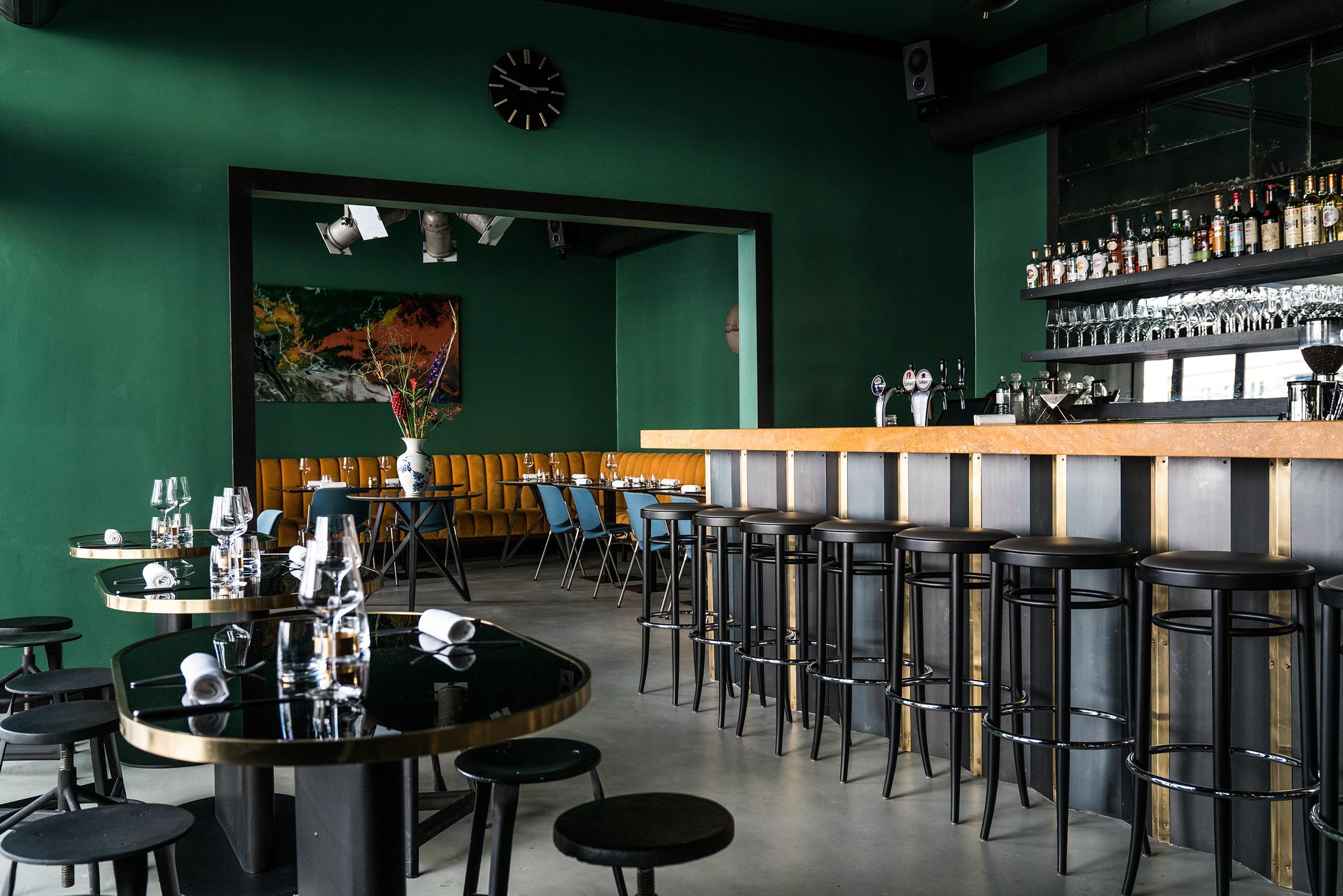 ToTheBone Restaurant Berlin_Photo ©RianDavidson_1.jpg