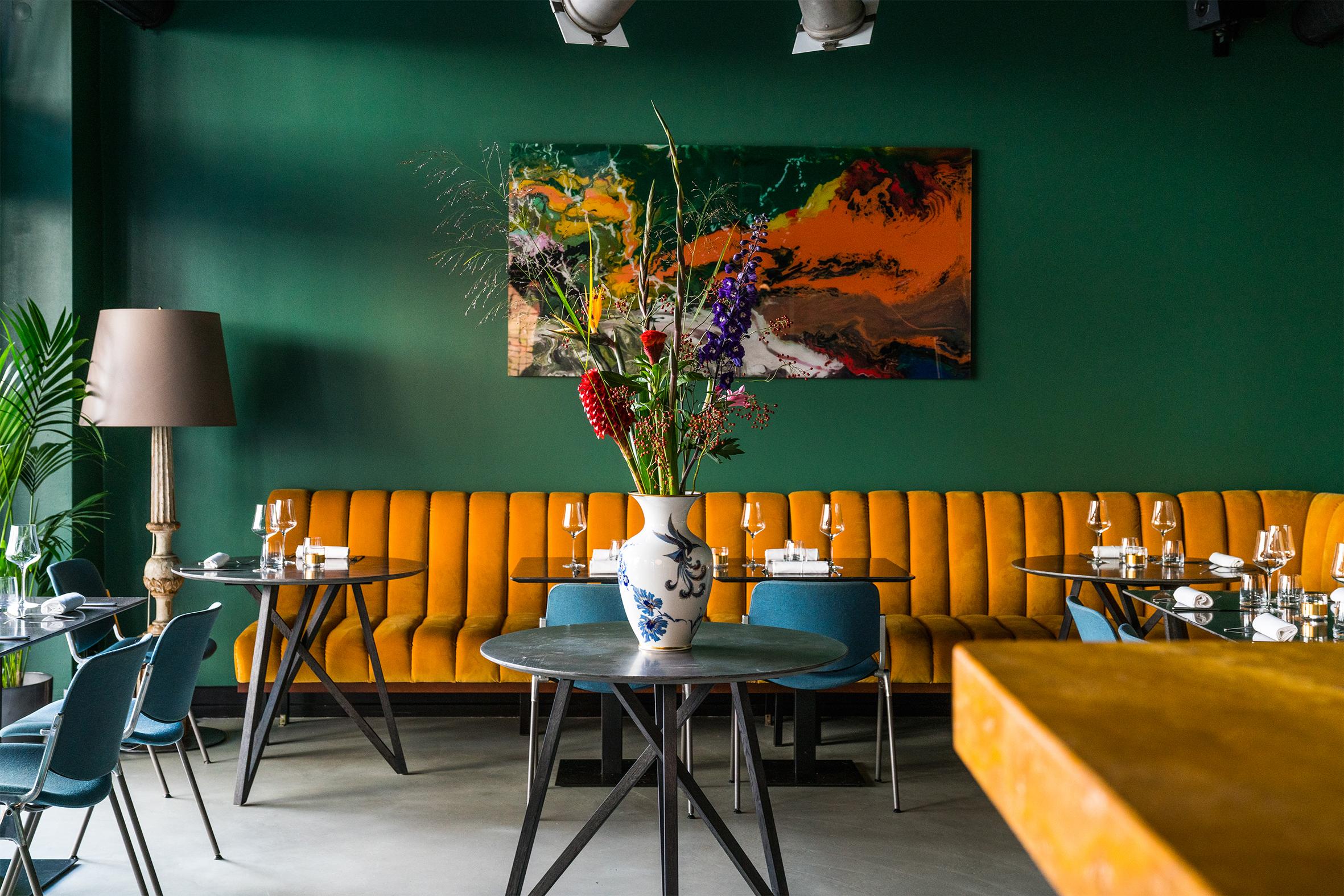 ToTheBone Restaurant Berlin_Photo ©RianDavidson_5.jpg