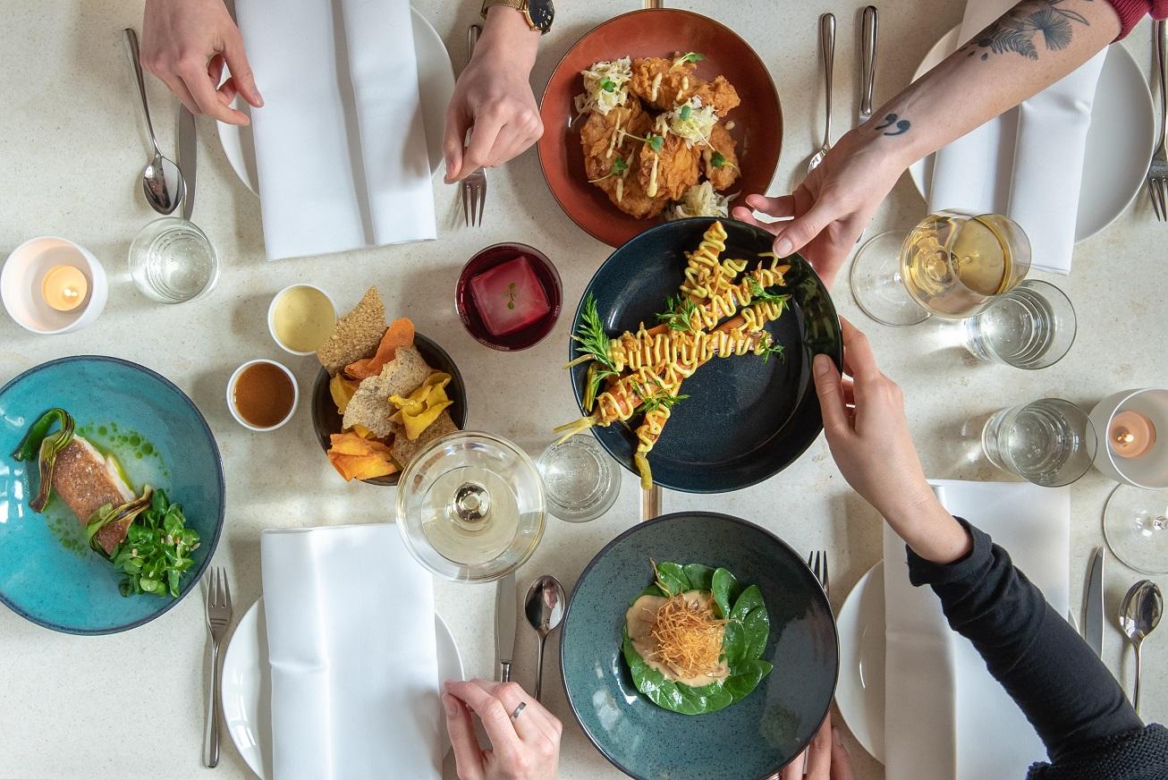 Panama Food 3- ╕ Caitlin Collins.jpg