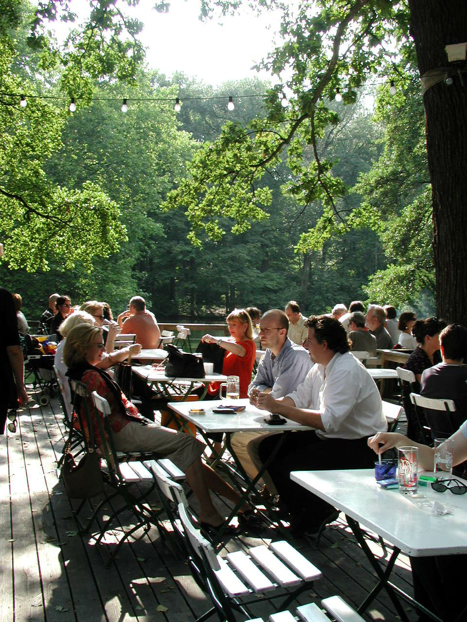 Cafe am neuen See, ╕ visitBerlin, Foto Tanja Koch.jpg
