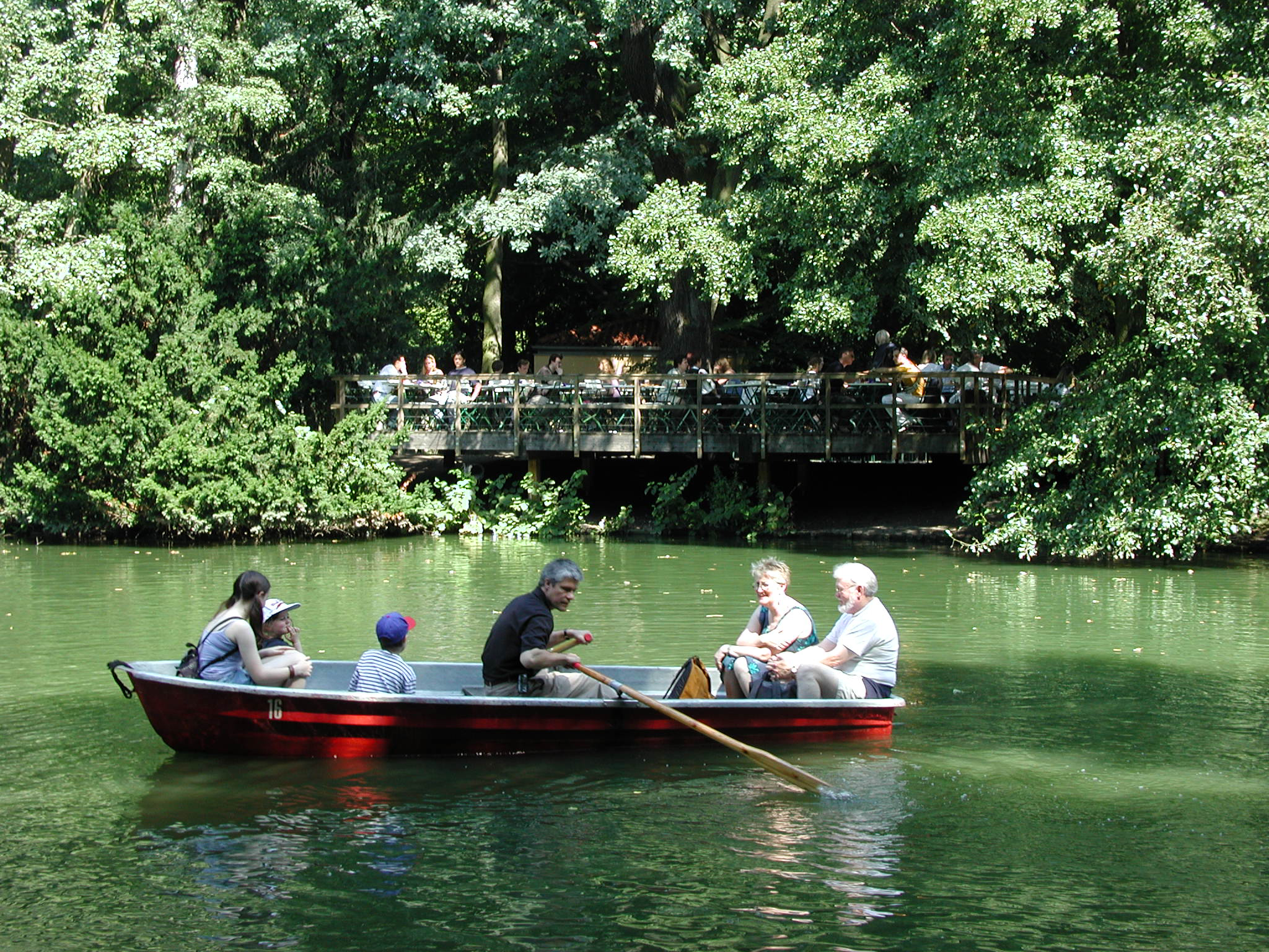 Rowing in Tiergarten, ╕ visitBerlin, Foto Tanja Koch.jpg