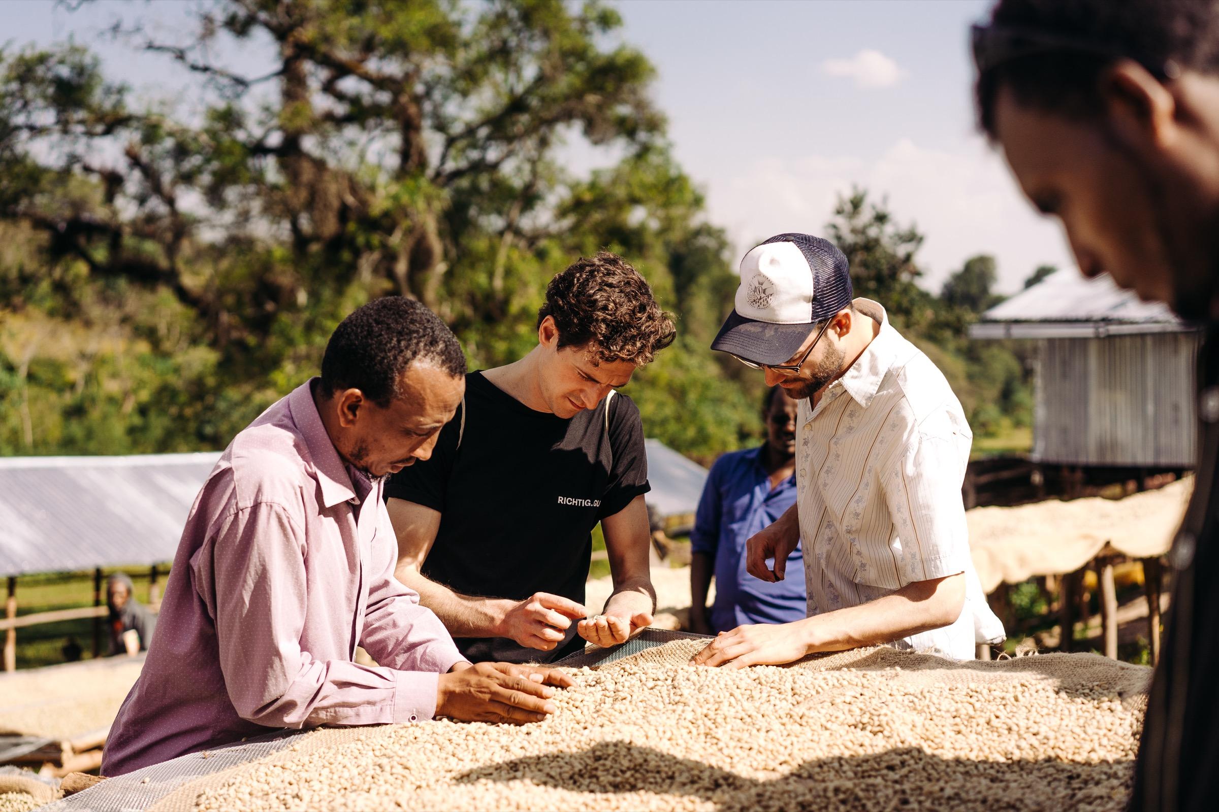 coffeecircle-aethiopien-2017-team-7.jpg