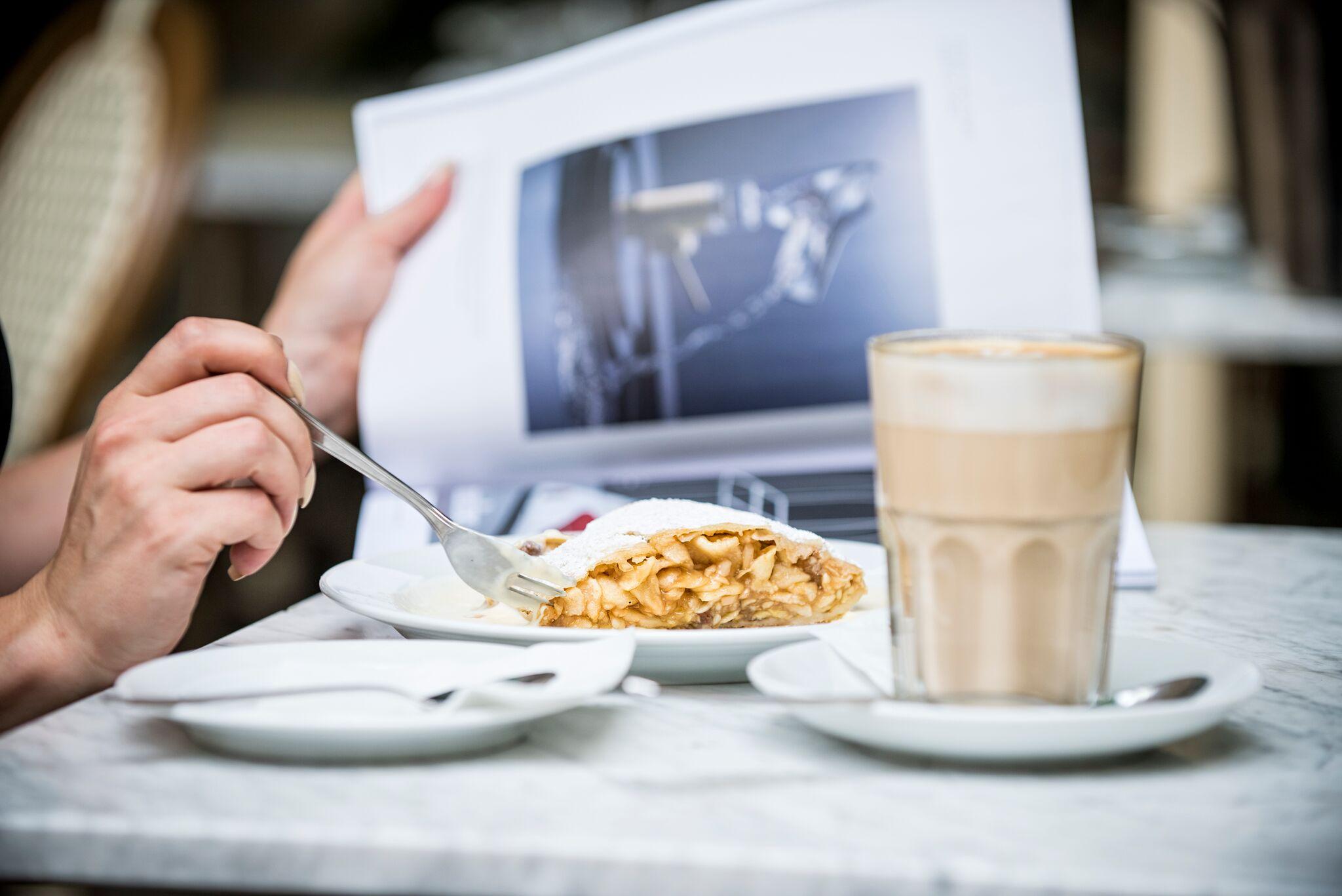 Cafe Einstein 2.jpeg