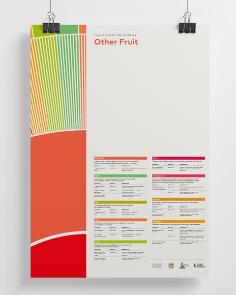 flavour7_grande.jpg