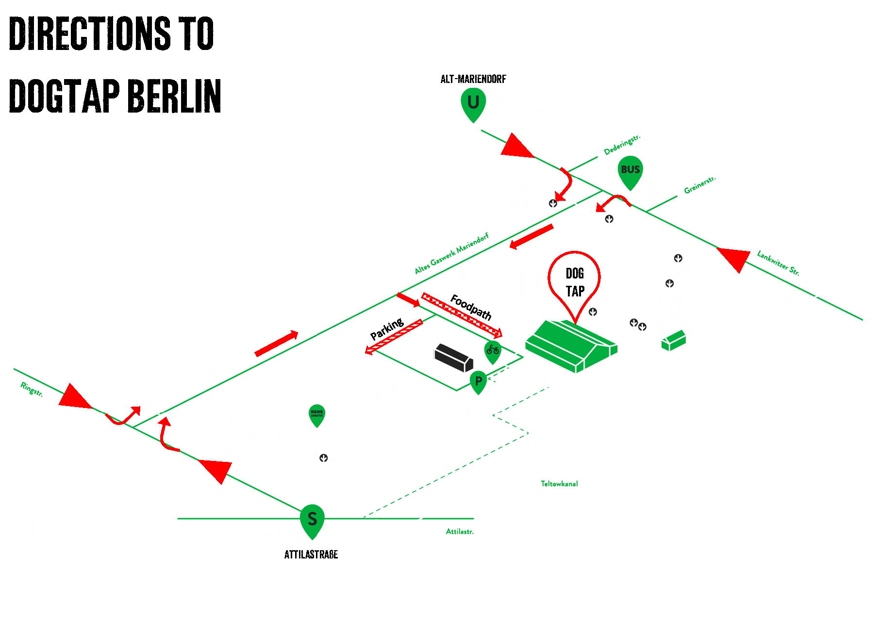 Directions to DogTap Berlin.png