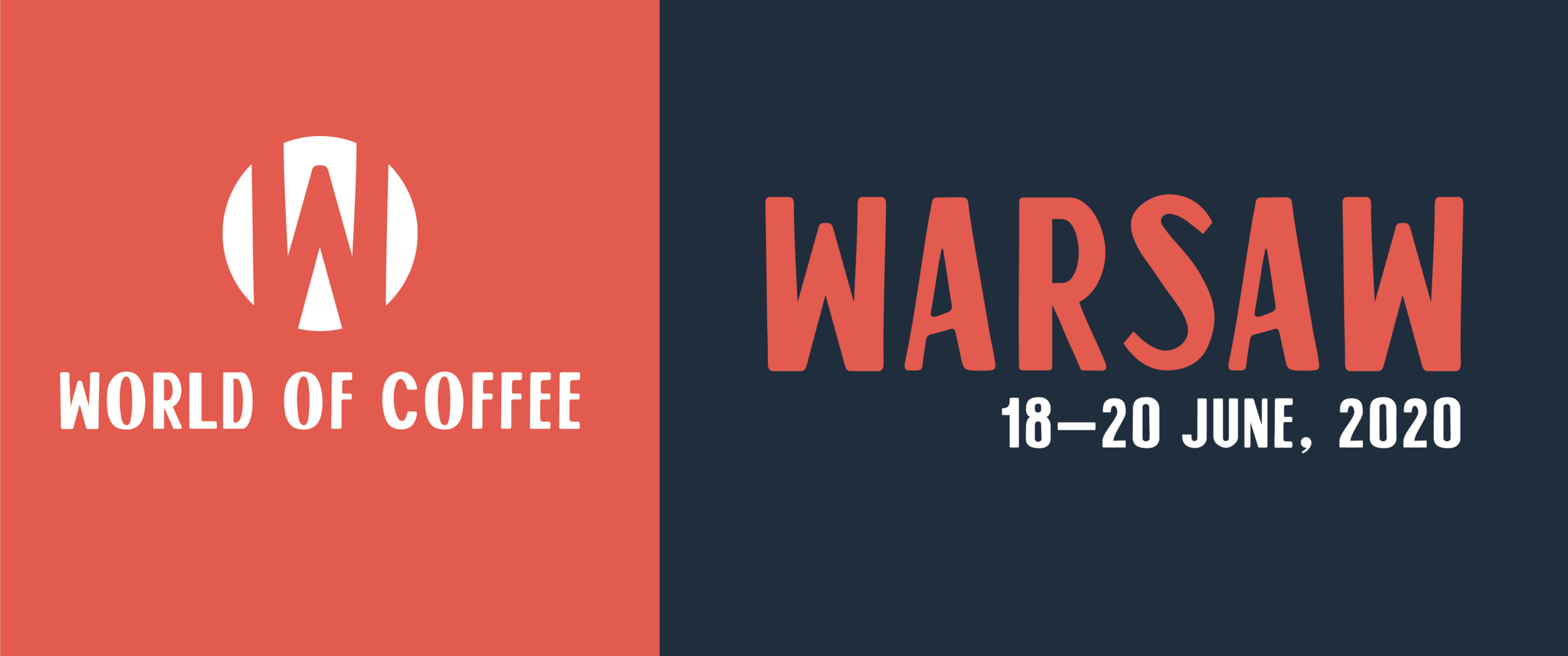 WARSAW 2020.png