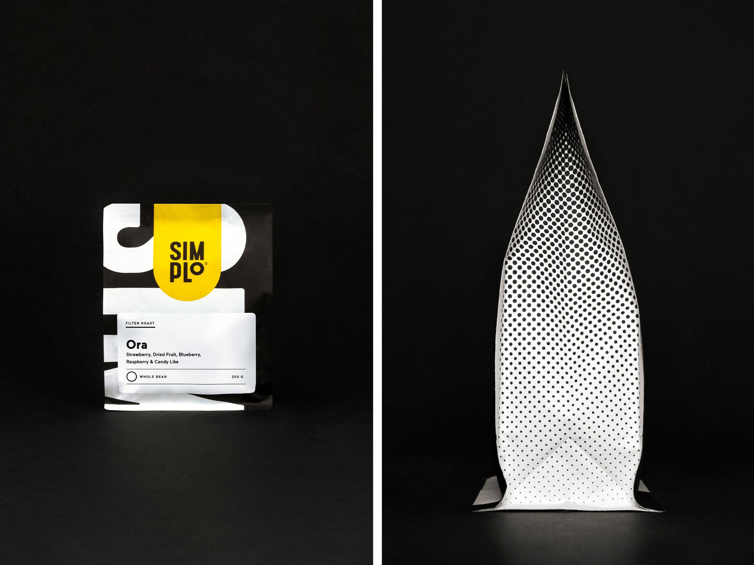 SIMPLo_Design_lab_Packaging_03.jpg