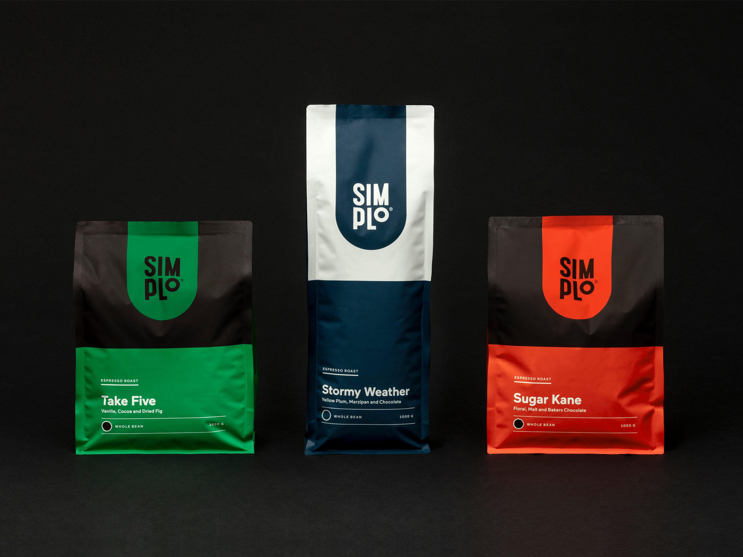 SIMPLo_Design_lab_Packaging_02.jpg