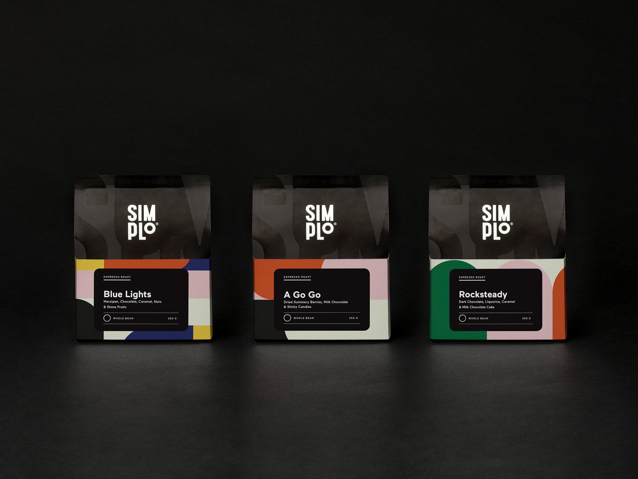 SIMPLo_Design_lab_Packaging_04.jpg