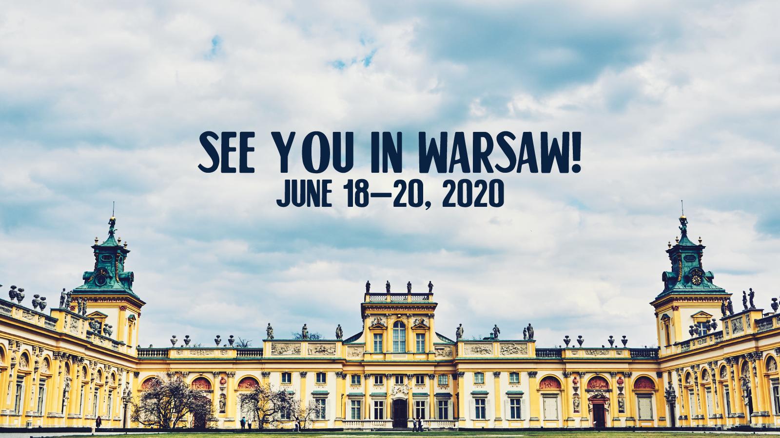 WOC_Warsaw.png