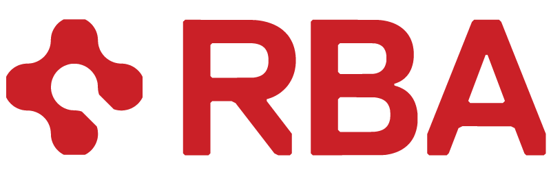 RBA-Red-Logo-New.png