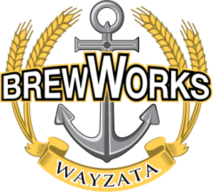 Brewworks_Wayzata_FINAL-REVISED-v2.png
