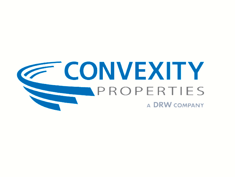 Convexity.png