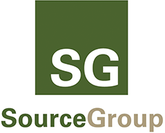 SourceGroup-Logo.png