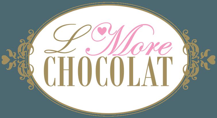 LMoreChocolate_Logo412.png