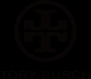 tory-burch-logo-C974B9F1AF-seeklogo.com.png