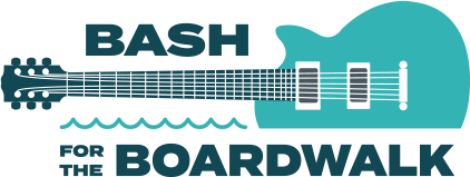 logo-boardwalk-bash.png
