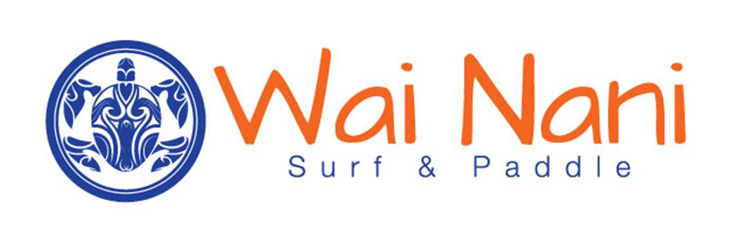 Wai Nani Logo - Full Color.jpg