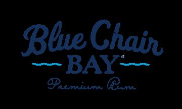 BCBR_Logo_Final_RUM-01.png